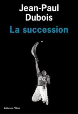cvt_la-succession_8209