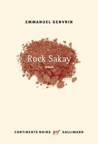 cvt_rock-sakay_6509