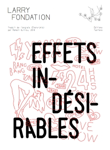 effets-indesirables-couv