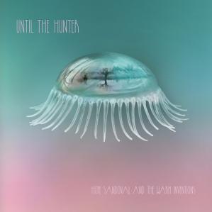 untilthehunter-cover01