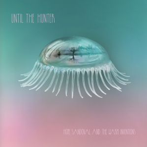 untilthehunter-cover01
