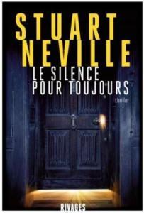 cvt_le-silence-pour-toujours_64