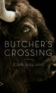 Butchers-crossing