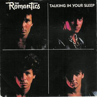 The_romantics-talking_in_your_sleep_s