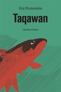 ob_660c54_taqawan