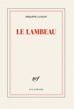 CVT_Le-Lambeau_3077